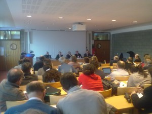 Colloque_3S_27-04-2012_3