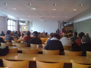 Colloque_3S_27-04-2012_5