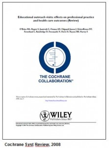 COCHRANE_review_AD_2008