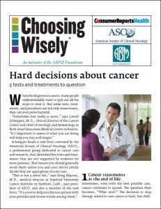 Hard_decisions_about_cancer