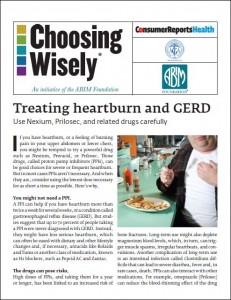 Heartburn_GERD