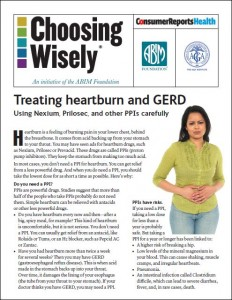 Heartburn_GERD_short