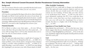 Informed_consent_document_H_KRUMHOLZ_JAMA_2010
