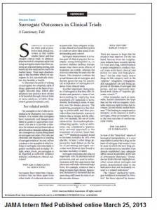 JAMA_Intern_Med_S_SVENSSON_2013