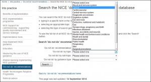 NICE_do_not_do_1