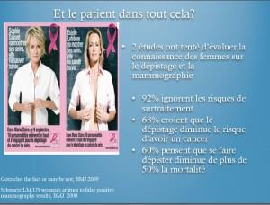 cancer du sein lassoued jamoulle