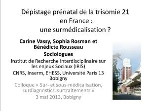 image Vassy trisomie 21