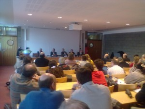 colloque 2012 2