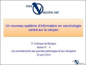20140425-CVE-Bobigny