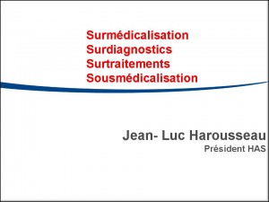 Conférence_Pr_J-L_HAROUSSEAU