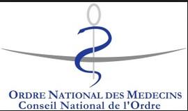 Ordre National des Medecins