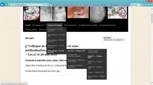 cliquer_sur_colloque_de_bobigny_puis_sur_les_listes_deroulantes