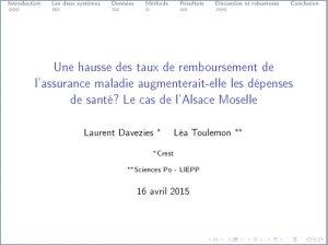 Léa_TOULEMON