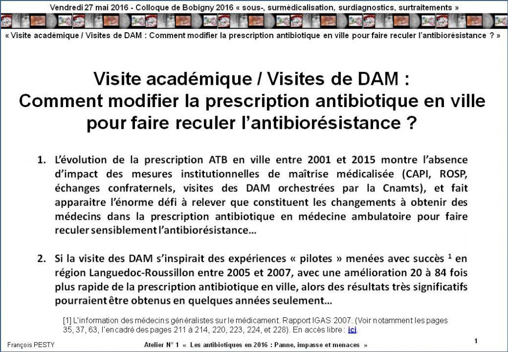 colloque_bobigny_2016_atelier_n1_visites-de-dam-sur-les-atb_francois_pesty_27-05-2016