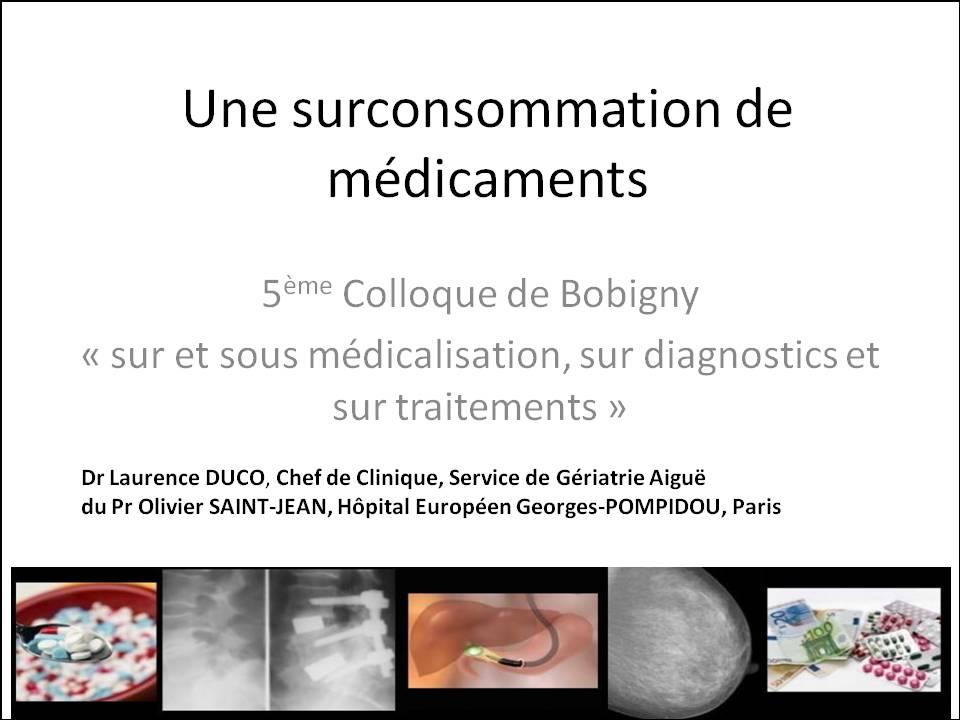 ld-colloque-de-bobigny-27-05-2016