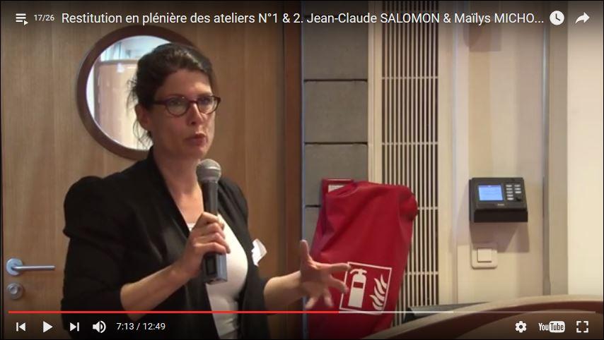 mailys_restitution_atelier_n2_en_pleniere