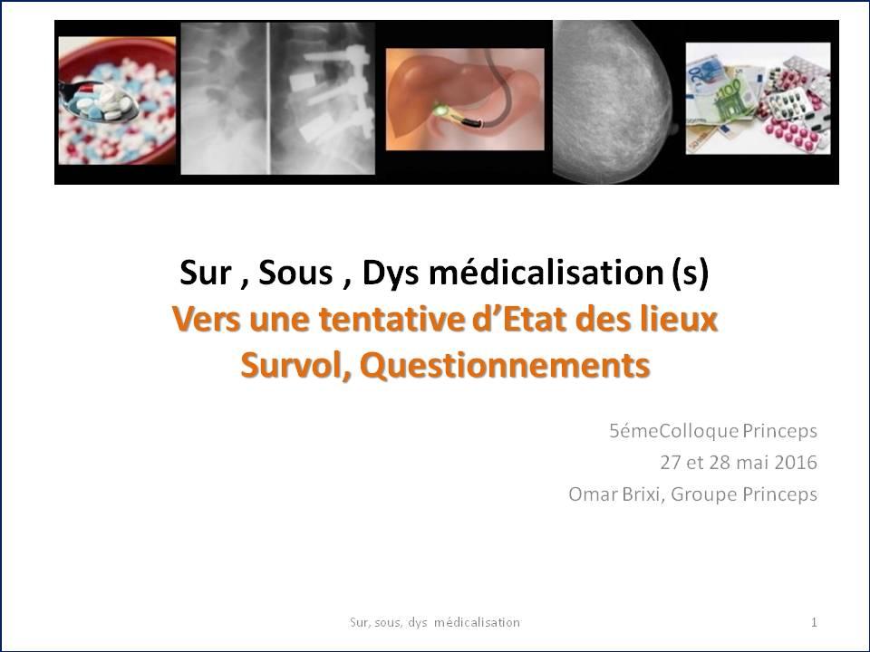 sur-et-sous-medicalisations-ob-27-05-2016